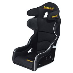 Baquet Beltenick RST 900