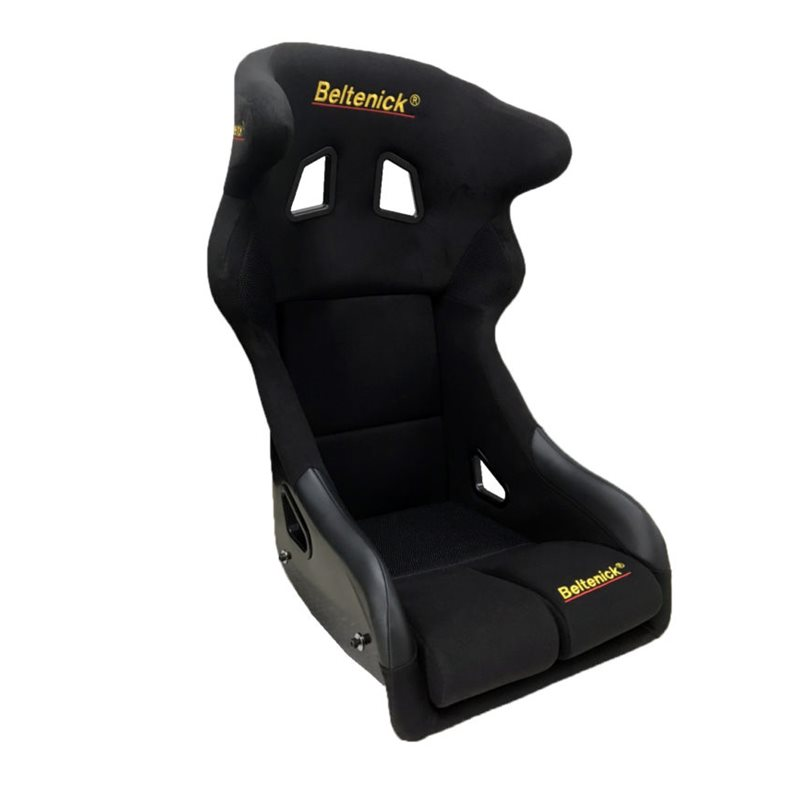 Baquet RST-1100 Playseat